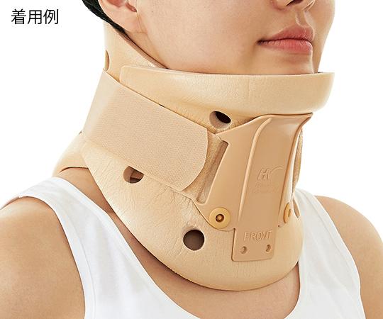 頚椎ハードカラー