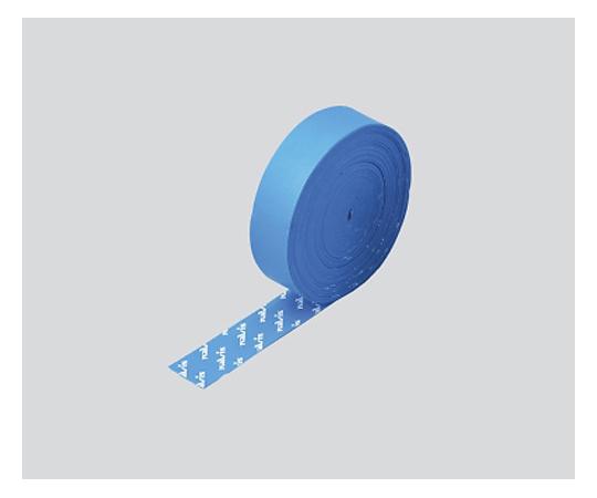プロシェアカラフルターニケット(ラテックスフリー)