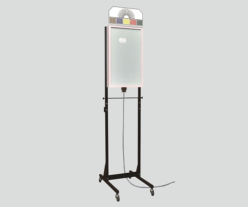 LED式視力検査器 脚立式 SK-90Aシリーズ