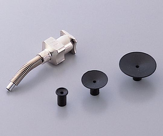 バキュームピンセット用 ベントノズル 0.4mm