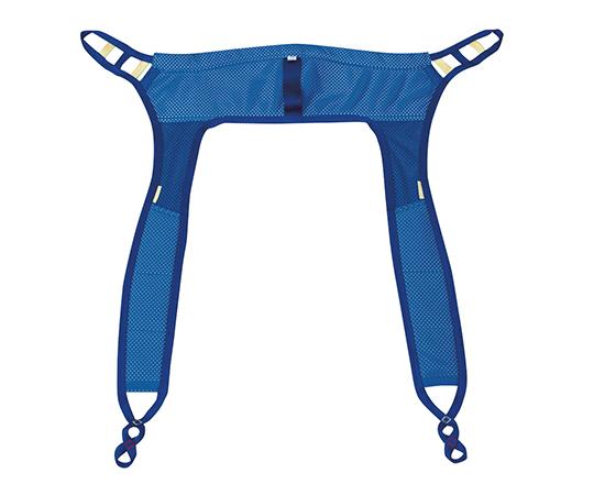 スカイリフト トイレットスリング