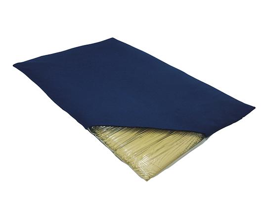 ベッド用アクションパッド
