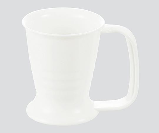 マグカップ (使っていいね!シリーズ)