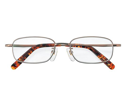 老眼鏡 (ベストエージ)