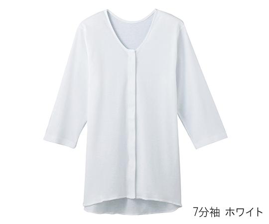 婦人用シャツ