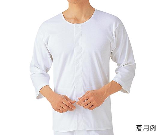 紳士用シャツ