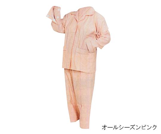 前開きパジャマHP15-100