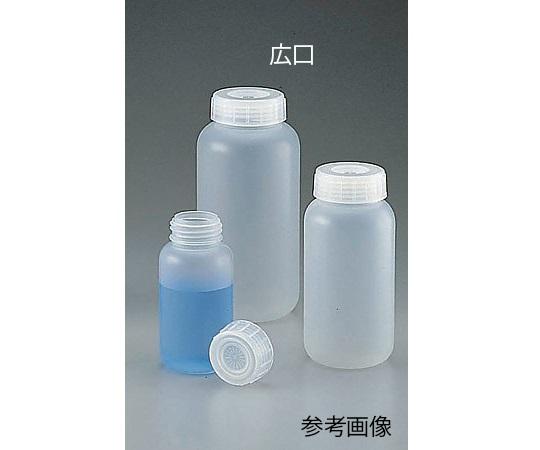 アイボーイ PP広口びんSCC(γ線滅菌済) 250mL-ST