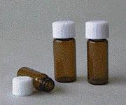 スクリュー管瓶SCC