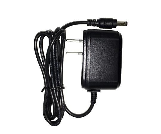 コンプレッサー式ネブライザーナビキューブ 交換用ACアダプター