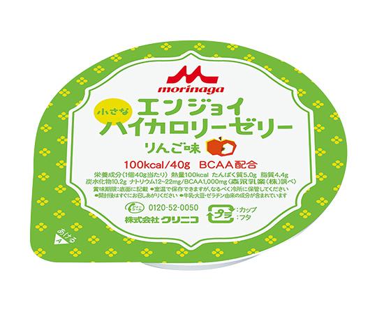 エンジョイ小さなハイカロリーゼリー (栄養補助食品)