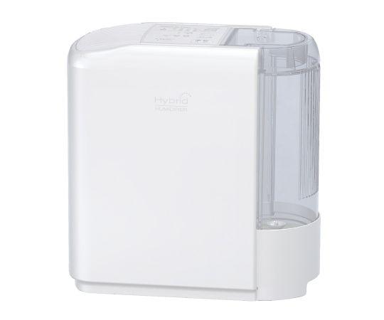 ハイブリッド式加湿器 HD-300F