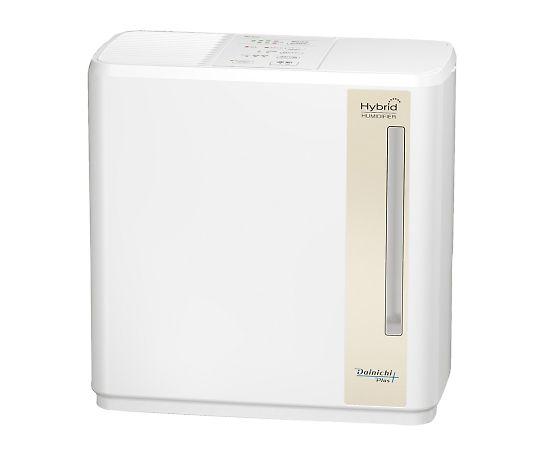 ハイブリッド式加湿器 HD-500F