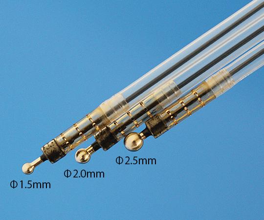 エンドシャワーE ES-520R-15E