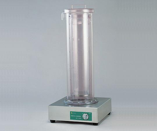 超音波ピペット洗浄器 UCL-1730N