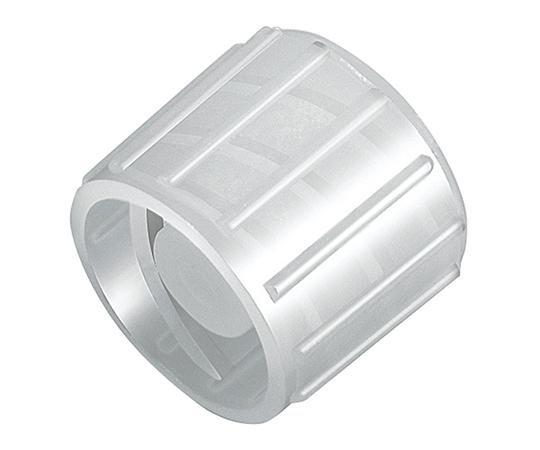 クロージングコーン メスルアー用保護栓 100個入