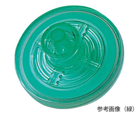 コニカルフィルター (薬液調製用フィルター)