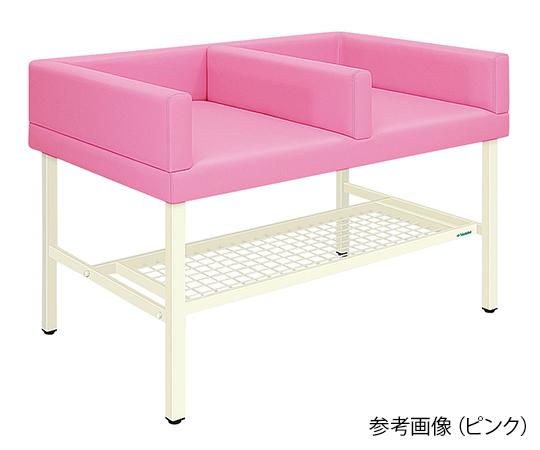 おむつ交換台(ダブル) TB-731-H750
