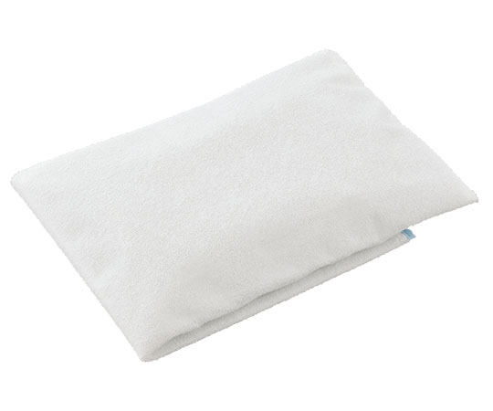 長持ち冷や枕 専用防水カバー