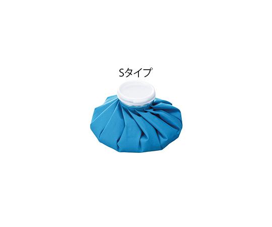 プロシェアアイスバッグ