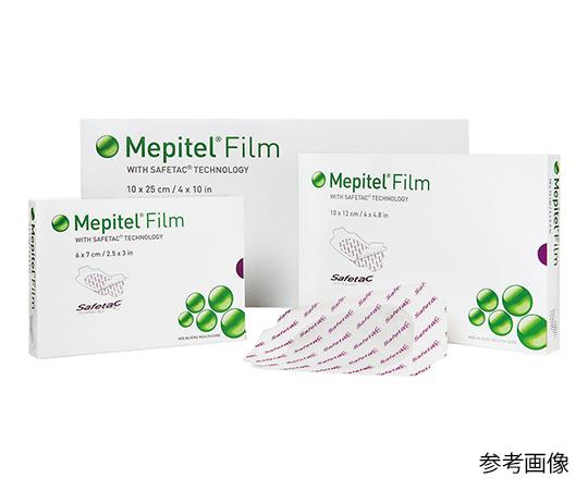 メピテル(R)フィルム 10枚入