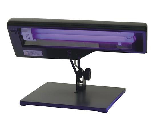 手洗い評価キット スペクトロプロキット 1セット