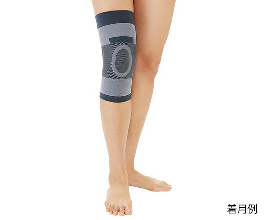Dr.MED(R) 膝スリーブサポーター DR-K021