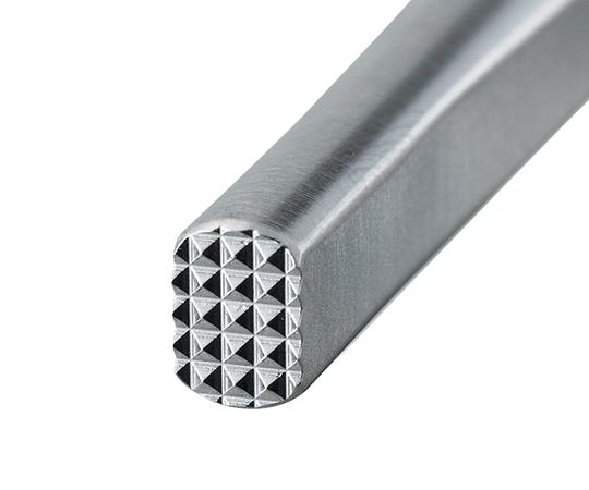 骨片打込器 角型 (先端6×4mm)