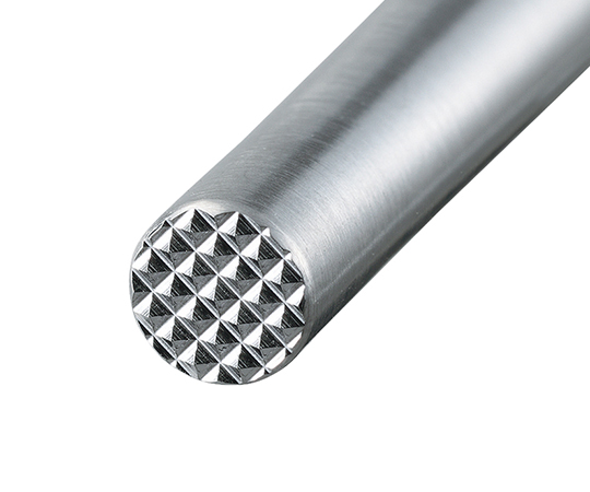 骨片打込器 丸型 (先端Φ6mm)