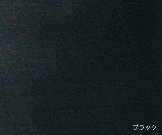 弾性ストッキング ジョブスト ウルトラシアー20/30 (パンティーストッキングタイプ 足首20~27hPa) ブラック S
