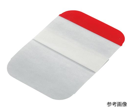 ロイコメド ドレッシング Tフィルム 100×125mm 50枚入