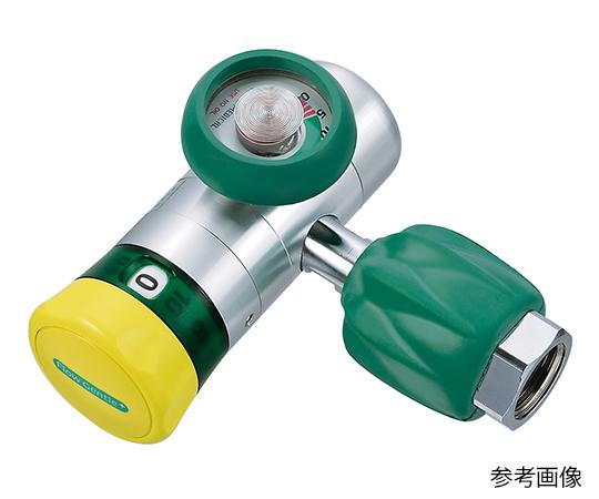 フロージェントルプラス (G型酸素流量調整器)