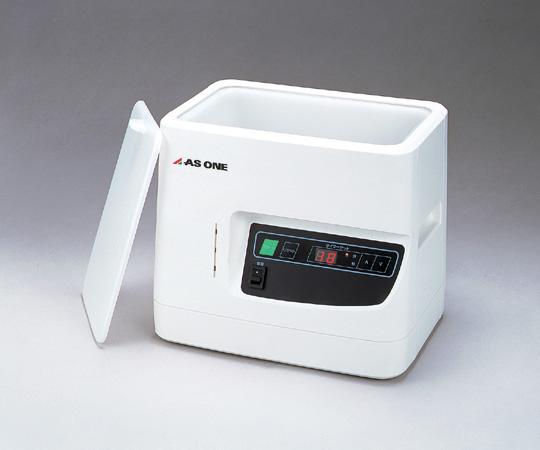 超音波洗浄器 290×208×245mm VS-P100