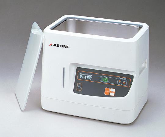 超音波洗浄器 290×208×245mm VS-F100