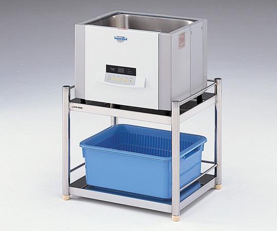 超音波洗浄器用 架台