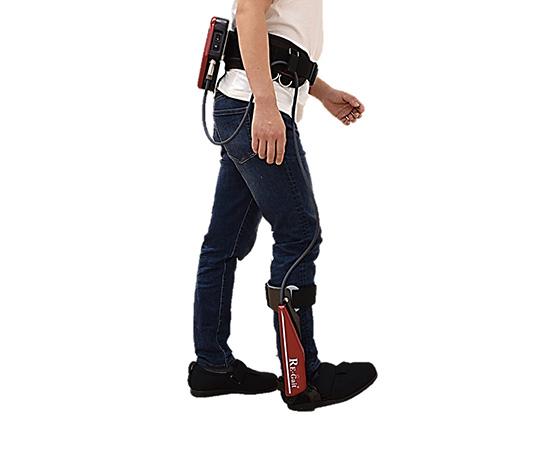 密着型歩行支援ロボット RE-Gait(R)