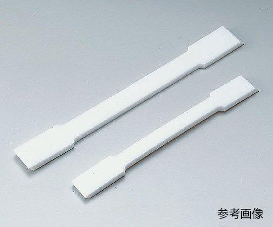 フッ素樹脂(PTFE)ヘラ