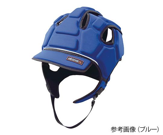 保護帽 アボネットアクティブコア M~L ブラック  2220