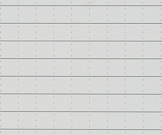 ポケットトップスパイラルノートブック M  08030SN