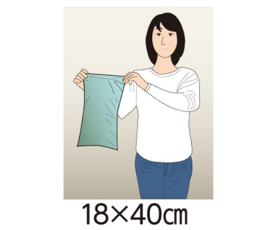 ポジクッションT 耐熱タイプ 18T