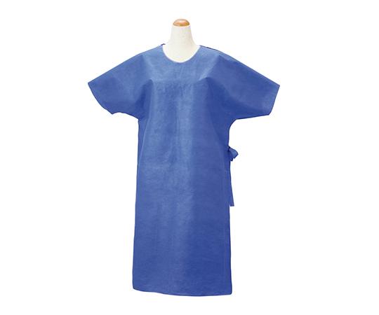 マルチ患者衣 M  3108101