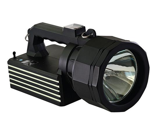 タンパク可視化照明装置 本体セット  SL-3050APG