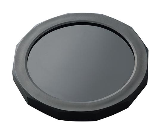 タンパク可視化照明装置用フィルター  SL-365