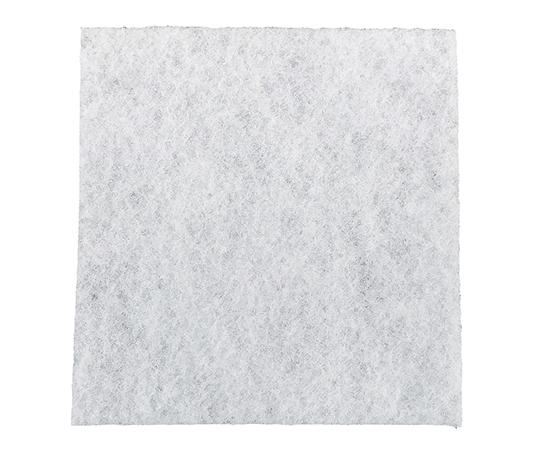 トイレ専用除菌・消臭フィルター(ワイズフィルター)  YS005-01