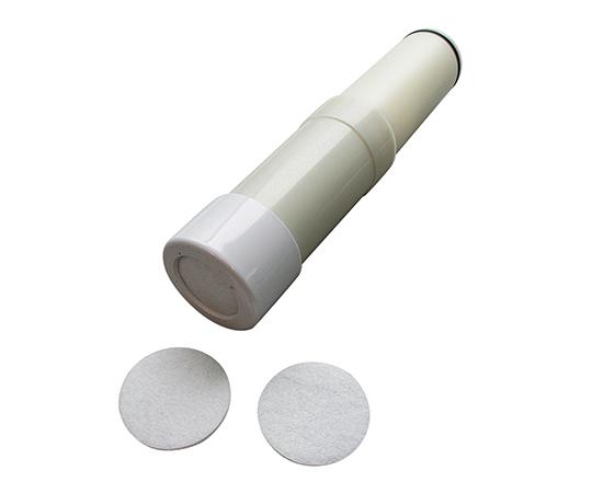 ポリタンク型浄水器 コッくん(R)飲めるゾウ ミニ 交換用専用フィルター  FLMI-02