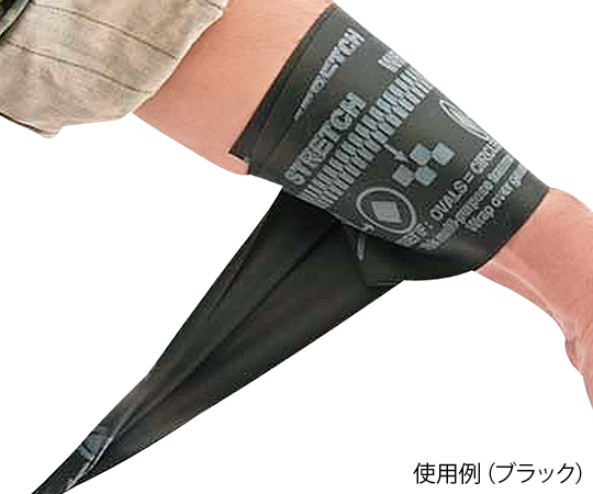 SWATターニケット 救急用 オレンジ  01002SF
