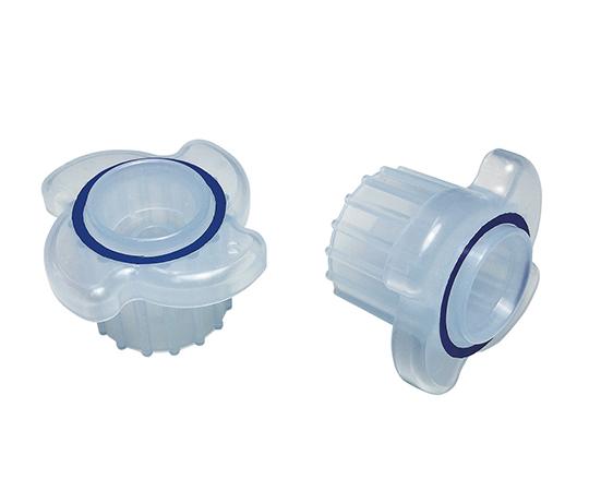 ななこ(R)(ペン型注射器針刺し受傷防止キット) 業務用 100個入  NVS-2