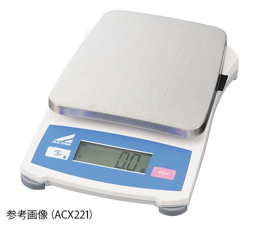 アズプロミニスケール 2200g  ACX2200