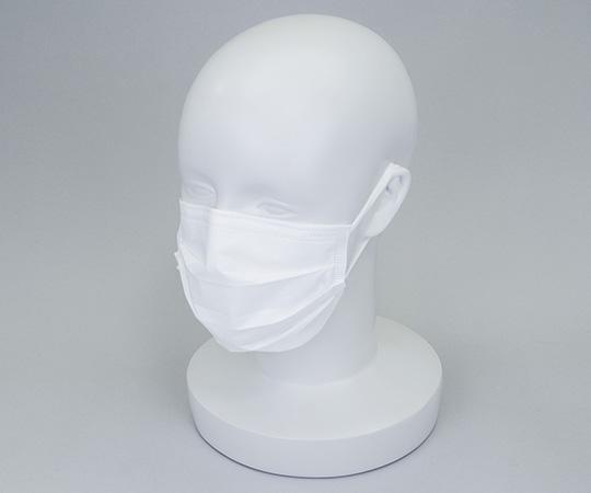 3層構造 不織布マスク(個包装タイプ)