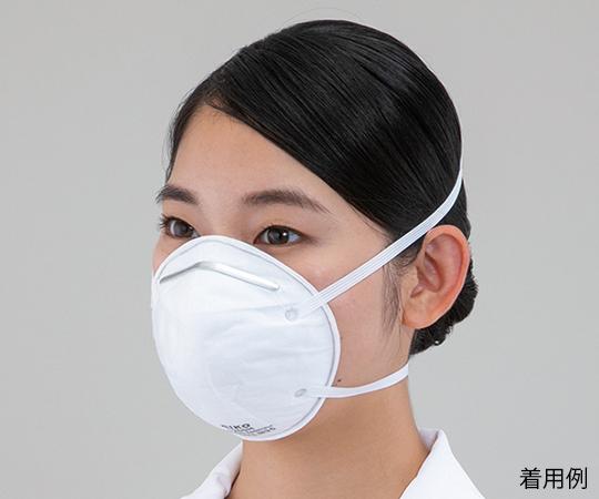 N95マスク(NIOSH認証) 20枚入